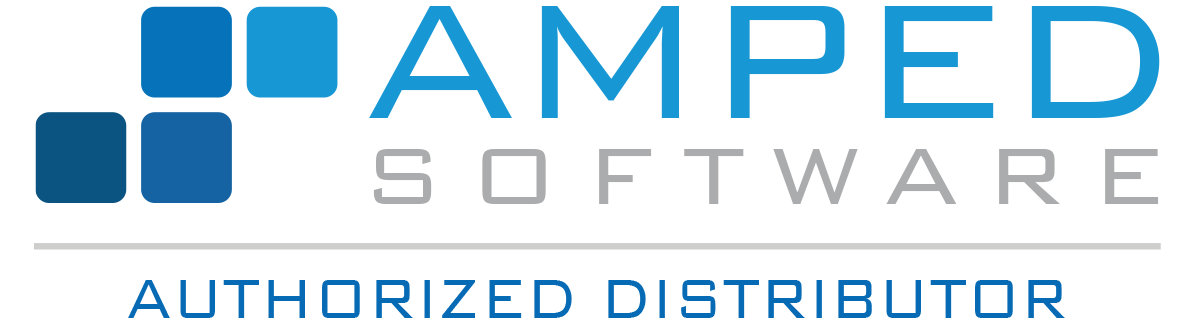 2021 logo amped distributor 1200x320